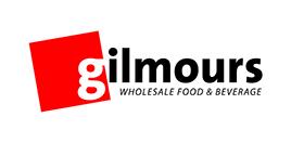 GM_Logo_frontpage