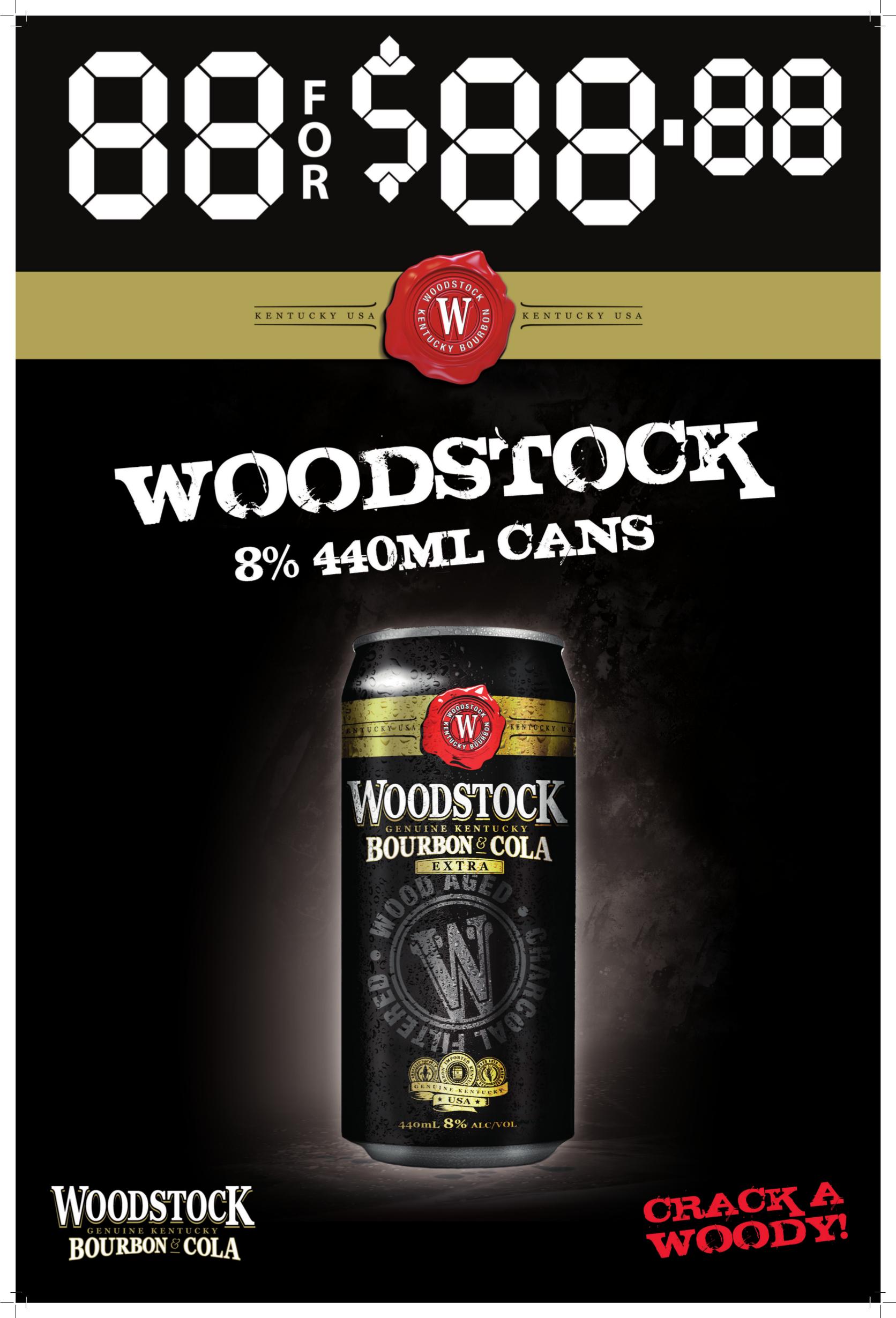 woodstock-coreflute-8-1
