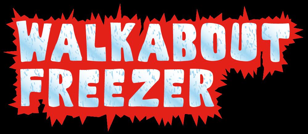 Walkabout-Freezer