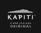 studylogo-kapiti-logo
